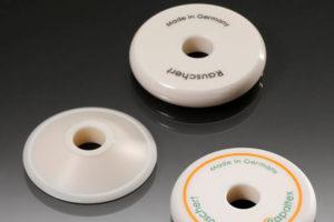 Friction discs