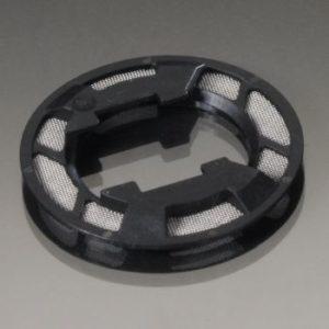 Filtersieb für Automatikgetriebe