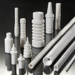 Hochspannungsisolatoren und Aluminiumoxidisolatoren